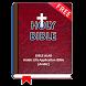 Bible ALAB, Arabic Life Application Bible (Arabic) by LQJ Games