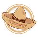 El Sombrero by Foodticket BV