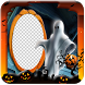 Halloween Photo Frame by funny apps store