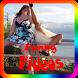Videos Funny by lovediverapp