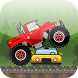 Monster Truck Adventure by Amiable Network