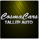 Taller Cosma Cars by Euforia FM