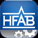 HFAB Teknisk förvaltning by Momentum Fastighetssystem AB