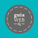 Guia Web by Aspin Tecnologia