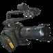 8k zoom camera pro by UHD Appvntop PSX MP3