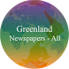Greenland Newspapers - Greenland news app by vpsoft