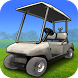 Golf Cart Parking Challenge by Kill Some Time Games