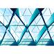 Blue Sapphire Bank by Appswiz W.VI