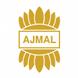 Ajmal Perfume by ATN Technology