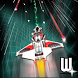 Wormhole Invaders by WildBeep