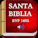 Biblia Reina Valera Purificada Gratis by SG Developer