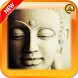 Buddha Wallpapers by DonaldSuperApps