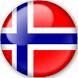 Learn Norsk by Adan Garad