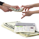 Split Expenses by Certitude Software Solutions