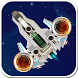 Space Dodge Endless (Free) by 3DVIVID APPS