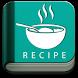 100++ Spaghetti Sauce Recipes
