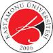 Kastamonu Üniversitesi by Bilgi İşlem Daire Başkanlığı
