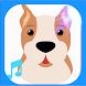 Dog Sounds by David Sang