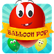 Balloon Pop by Game Ability