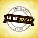 La Ke-Torta