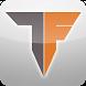 TeamForce by Instanture PLT