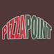 Pizza Point Leicester by OrderYOYO