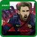 Lionel Messi Wallpapers HD by Junior17