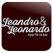 Leandro e Leonardo by AppsLugs Inc
