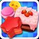 Cake Blast by match_three