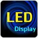 I am LED Display!! by Jin-woo,Jeon