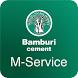 Bamburi MService by MovaPay