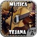 Tejano Music by Oliver Guerrero