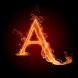 Fiery Names
