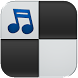 Piano Tiles 2 don't Tap by dve-smit