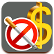 Quit Smoking app by DroidRix
