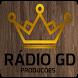 Radio GD Produções by Rede Arcanjo