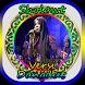 100+ Lagu Sholawat Versi Dangdut Populer by Juragandev
