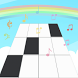 Heaven Piano by GoldenWill Labs