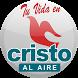 Tu Vida en Cristo al Aire by Jorge Sandoval Leal