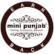 Mini Punjab by USG Tech Solutions ltd.