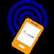 innomobil Toplu SMS by KaleNet Bilgisayar ve İletişim Sistemleri