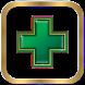 Лекарства PRO by Interclub