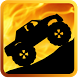 Crazy Wheels: Monster Trucks by Tiltgames