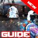 ► Tricks Dead Target Zombie by QueenSuperDev