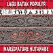 Lagu Batak Populer - MP3 by Music Community Developer