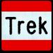 trekking-etc/viewer by youtrek