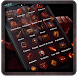 Devil Monster Icon Packs by Cool Theme Love