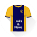 Links & News for AEL Limassol by Go Ahead Apps