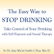 Self Hypnosis for Alcoholism by Spirit Productions