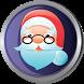 Kids Santa Claus game by enfandroid